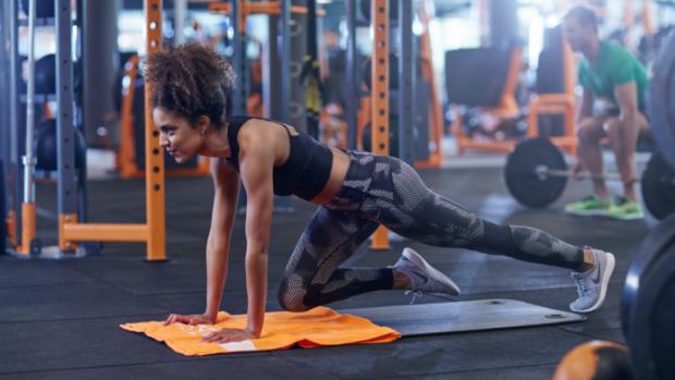 Basic-Fit in het zweet: beursgang verloopt bijzonder slecht