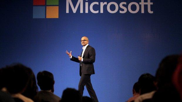 Microsoft-bot kan ook bellen met AI