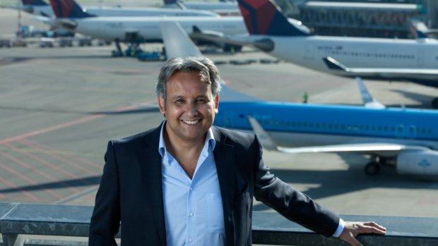Hoe Ticketspy de reismarkt verandert