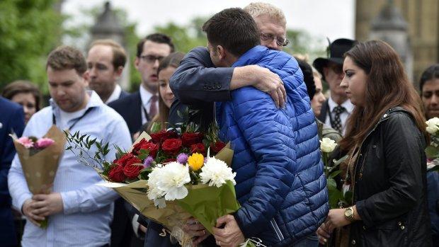 'Invloed van moord op uitslag Brexit-referendum lastig te voorspellen'
