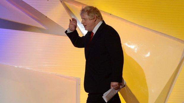 'Voorvechters Brexit winnen laatste debat'