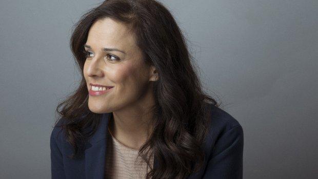 Hoe Bojana Duovski de Amsterdamse horeca wil veranderen