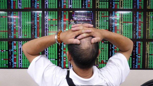 Takeaway daalt ruim 5 procent, maar AEX staat weer hoger