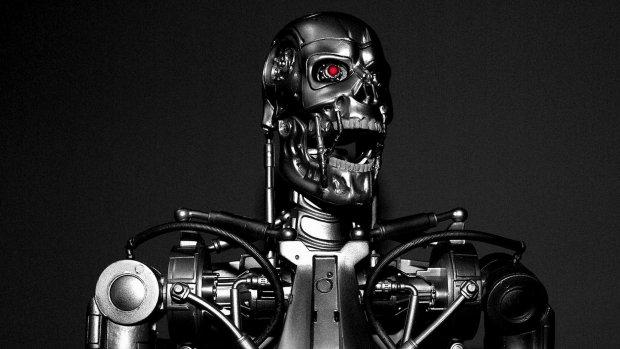 Programmeerninja's gezocht: wordt AI te mannelijk?