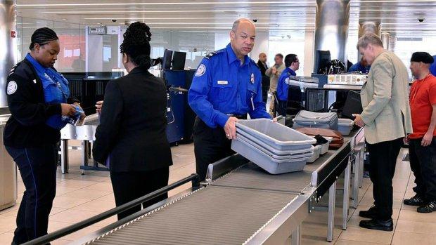Reizen naar de VS? Douane vraagt je Facebook-account