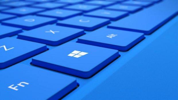 Microsoft waarschuwt Windows 7-gebruikers voor naderend einde