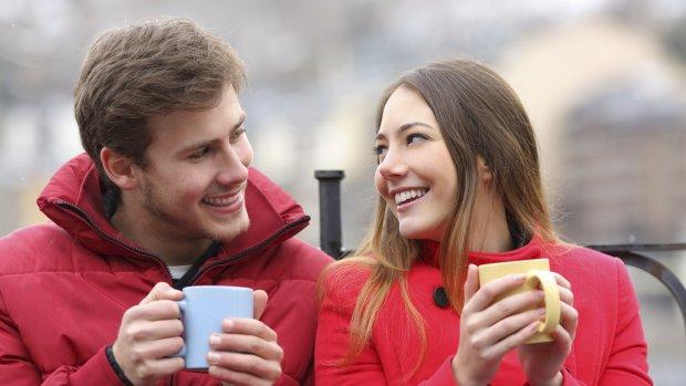 gratis dating site in Zwitserland