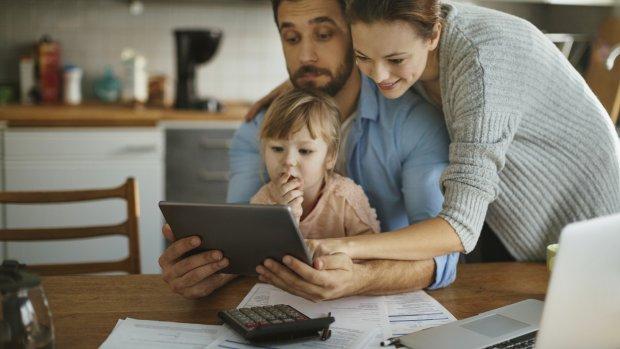 Nibud waarschuwt jongere generaties voor pensioenproblemen