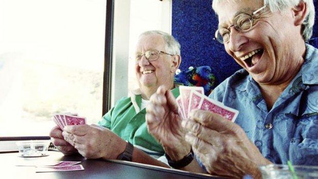 Vermijd deze vijf valkuilen voor een goed pensioen