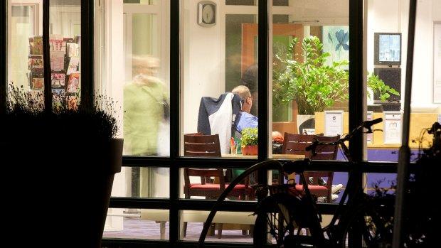 Nieuwe cijfers verpleeghuizen: vermoedelijk meer doden door corona