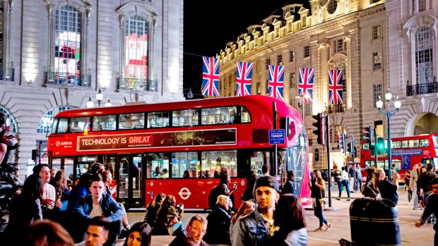 Britse ondernemers onzeker over toekomst door de brexit
