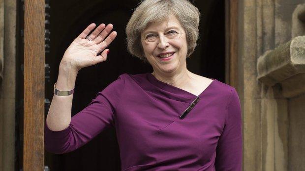 Brexit-update: Groot-Brittannië krijgt waar het om vroeg