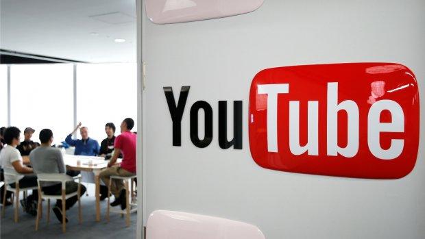 YouTube vanaf vandaag een stuk socialer