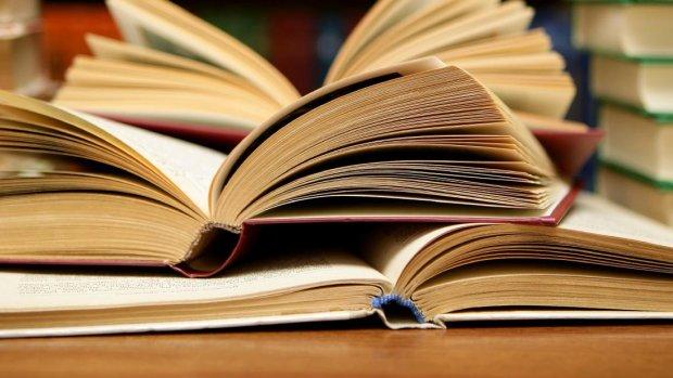 Dit zijn de beste boeken over de toestand van de wereld