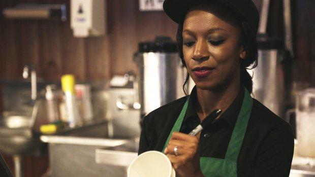 Starbucks betaalt miljoenen staatssteun terug