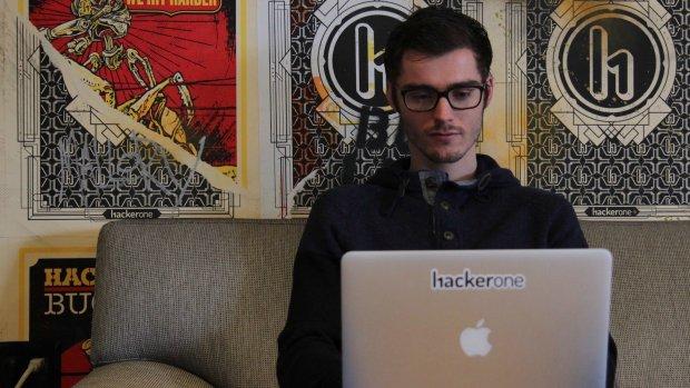 Echt veilig online? Huur eens (legaal!) wat hackers in