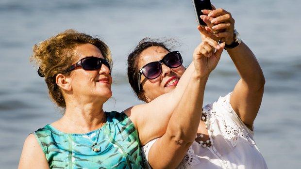 Vijf tips om ook digitaal tot rust te komen in je vakantie
