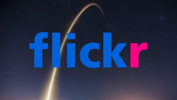 Flickr-gebruikers krijgen uitstel, foto's nog niet verwijderd