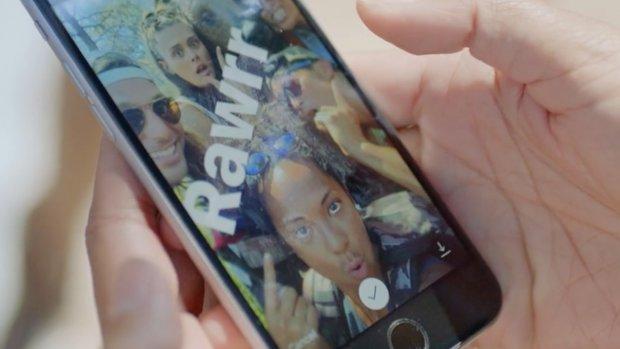 Instagram krijgt onderdeel met langere video's: IGTV