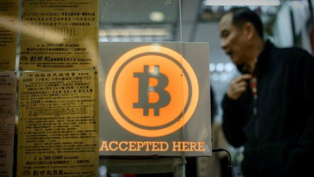 Weer een hack, weer een crash: bitcoin keldert met 12 procent