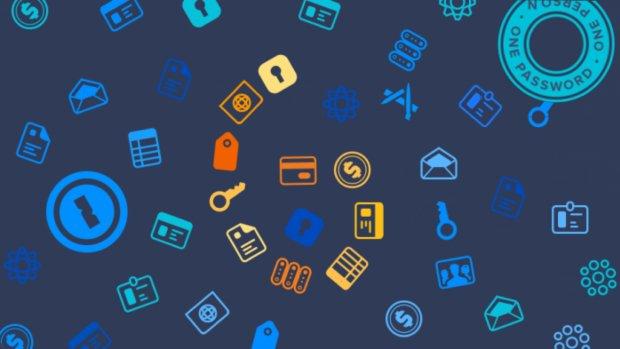 Beveilig je accounts: sterke wachtwoorden en tweestapsverificatie