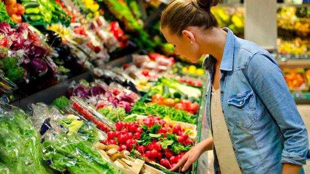 Taskforce wil voedselverspilling halveren