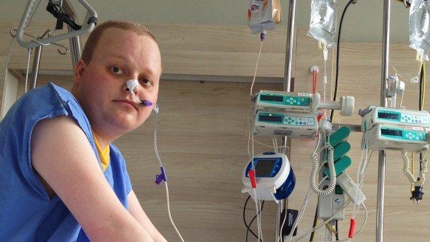 Wervingscampagne stamceldonatie gestart: 'Meer donoren, grotere kans op overleven leukemie'
