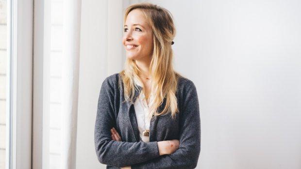 Nederlandse startup biedt artiesten aan 'tegen eerlijke prijs'