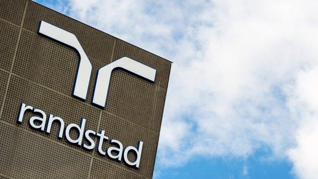 Monsterboard komt in handen van Randstad