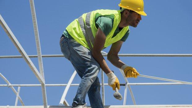 Werkloosheid daalt steeds sneller, vooral bij 45-plussers