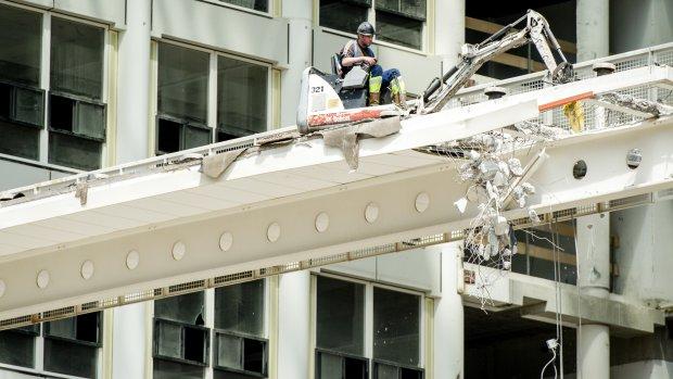 Ondernemend Nederland vol vertrouwen, bouwsector verbetert sterk