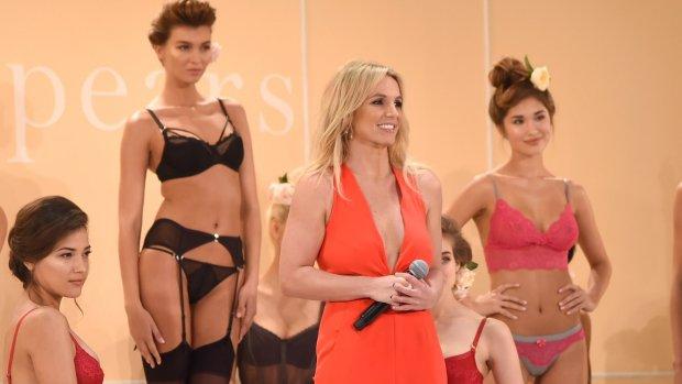 1 miljard omzet: dit kun je leren van zakenvrouw Britney Spears