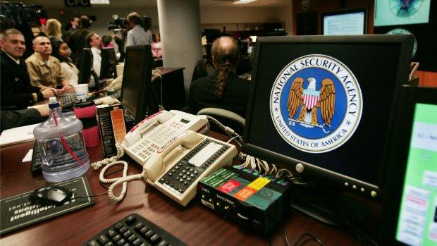 Is de NSA gehackt? Dit moet je weten over de 'diplomatieke actie'