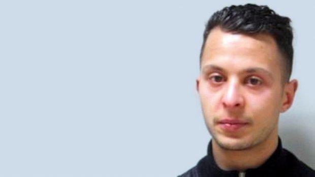 Verdachte Abdeslam zegt nog steeds niets over aanslagen Parijs