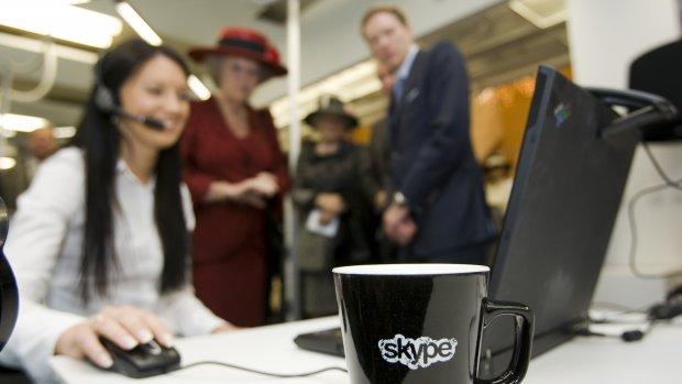 Zo worden videoconferenties minder ongemakkelijk