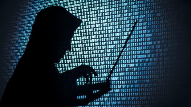 'Duizenden e-mails van diplomaten Brussel onderschept'