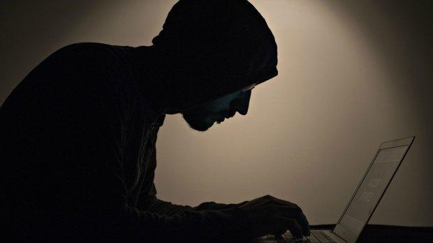Eis 200 uur taakstraf DDoS-verdachte