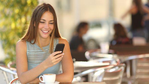 Europa trekt 120 miljoen euro uit voor gratis wifi