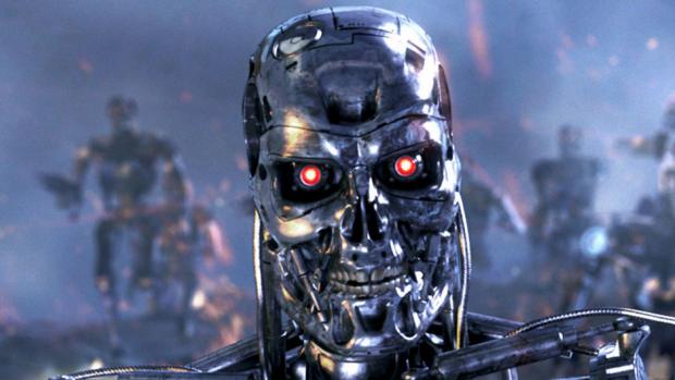 Experts dreigen met boycot om Koreaanse 'killer-robots'