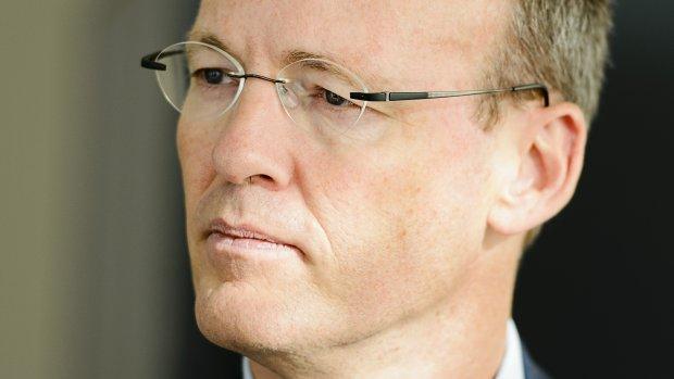 'Na 2030 ruim 1 miljoen huishoudens met restschuld'