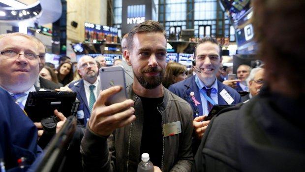 Bedrijven haken af: wie wil Twitter nog kopen?