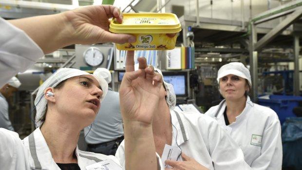 Unilever sluit vestiging in Vlaardingen, verplaatst 750 banen