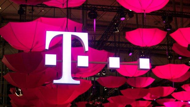 T-Mobile neemt maatregelen tegen hackers die 06-nummers overnemen