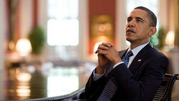 Obama: kunstmatige intelligentie kan leiden tot lagere lonen