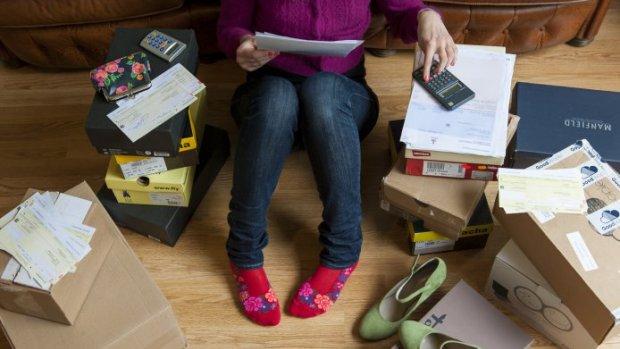 De hypotheekrenteaftrek wordt verlaagd: hoeveel kost je dat?