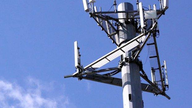 'Mobiel internet in Nederland één van de snelste ter wereld'