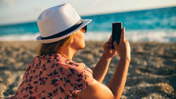 Youfone en Simpel rekenden kosten als roaming uit stond