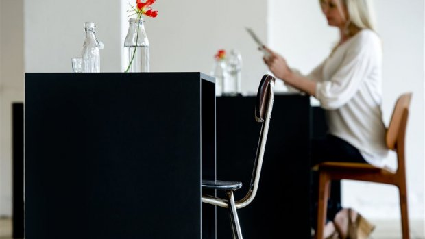 TripAdvisor neemt reserveringssite Couverts over