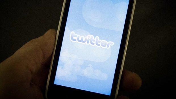 Twitter uit de gratie op smartphone, vooral bij jongeren
