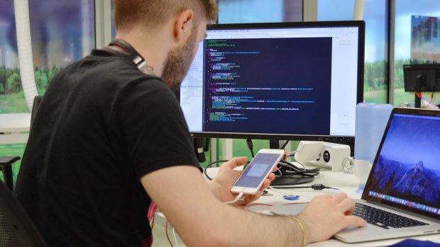 Groningse ontwikkelaars laten supercomputer bierrecept bedenken